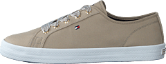 Essential Nautical Sneaker Stone Aep