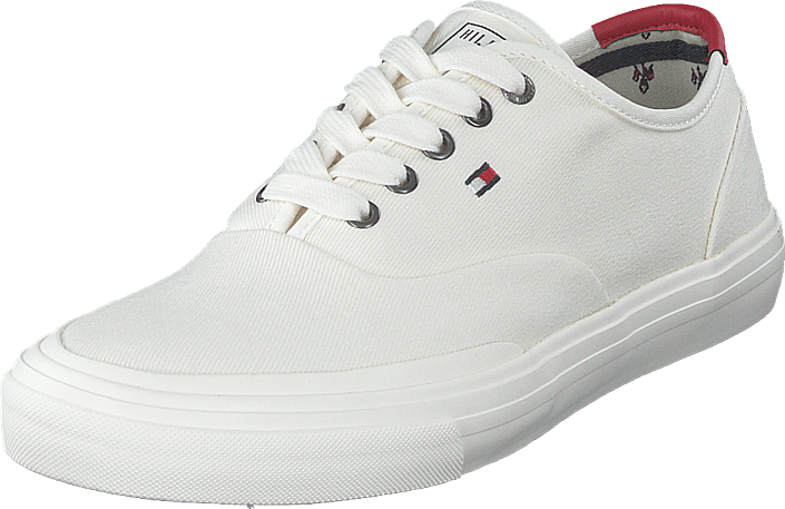 Buy Tommy Hilfiger Core Oxford Twill