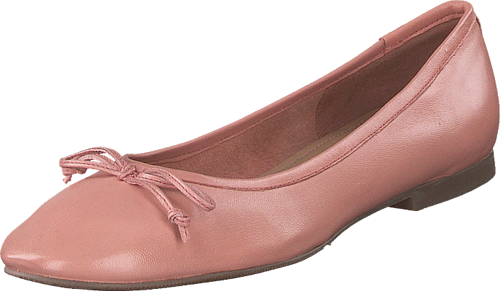 Donna Girl - 42636 32 Pink