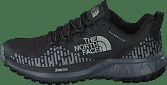 Herre, sko Nordens største utvalg av sko | FOOTWAY.no