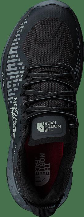 Ultra Endurance Xf Futurelight Tnf Blackzinc Grey