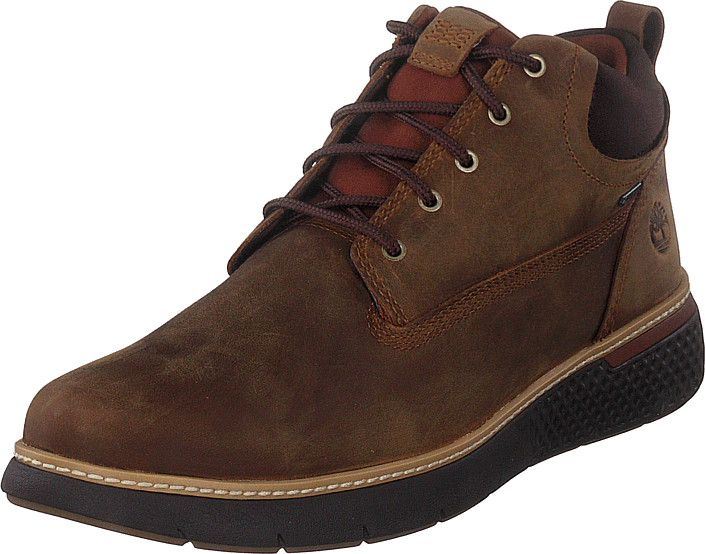 timberland cross mark gtx