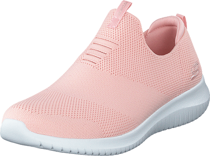 Skechers - Womens Ultra Flex - First Take Ltpk