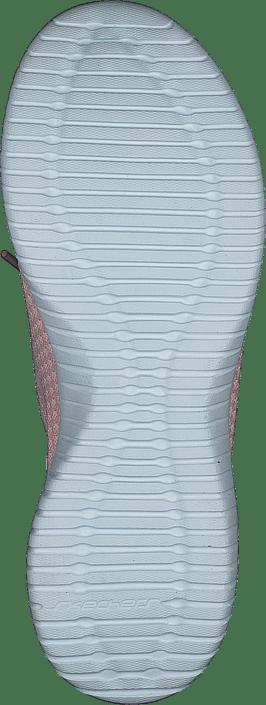 Skechers Femme Ultra Flex - Statements Ltpk 215487793