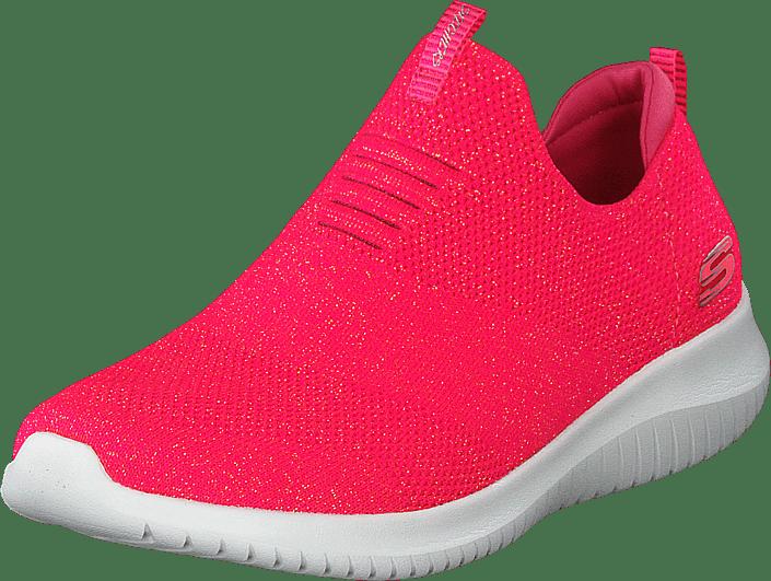 Skechers - Womens Ultra Flex Nyel