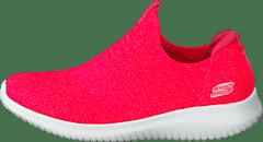 Ultralight Originals T Bar Sandals Weiss By Flip*Flop