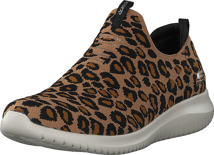 Skechers - Womens Ultra Flex Lpd