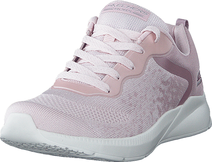 Skechers - Womens Bobs Aria Blsh - Blush
