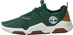 Timberland, Blå, sko Nordens største utvalg av sko