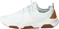 Earth Rally Flexiknit Ox Bblanc De Blanc