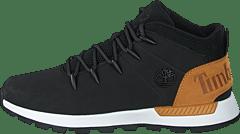Timberland, Scarpe La più grande selezione di scarpe d