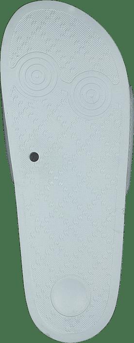 Kjøp Superdry Arizona High Build Flatform Sl Optic Sko Online