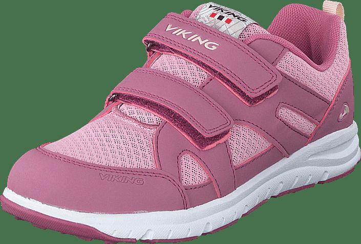 Viking - Odda Pink/violet