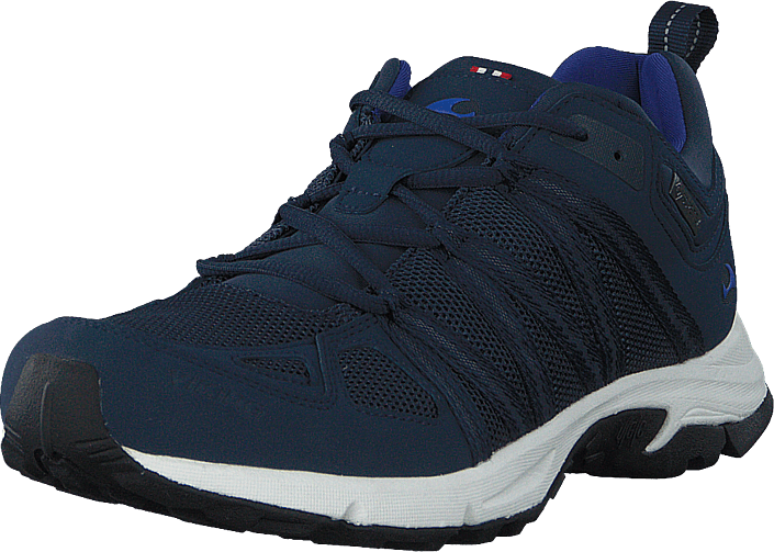 Impulse Iv Gtx M Navy