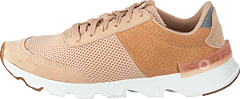 Kinetic Lite Lace Natural Tan