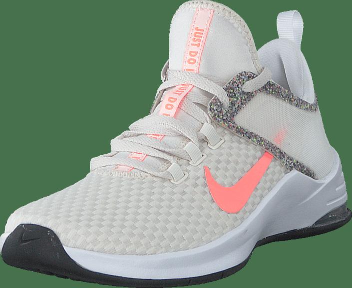 Nike - Air Max Bella Tr 2 Phantom/white/black/lava Glow