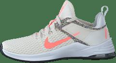Nike Air Max 90 Ultra 2.0 Essential Womens White Metallic
