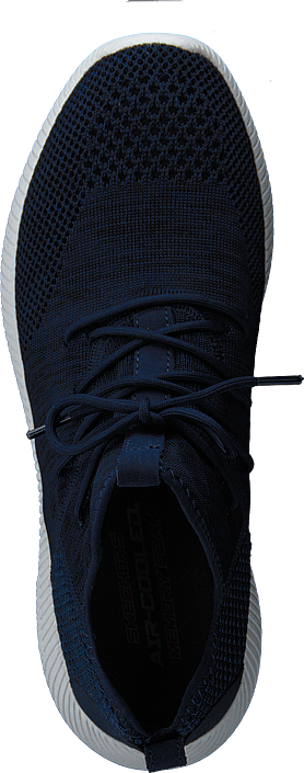 Mens Depth Charge Navy
