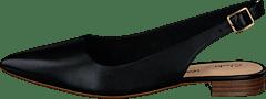 Tøfler, Dame Nordens største utvalg av sko | FOOTWAY.no