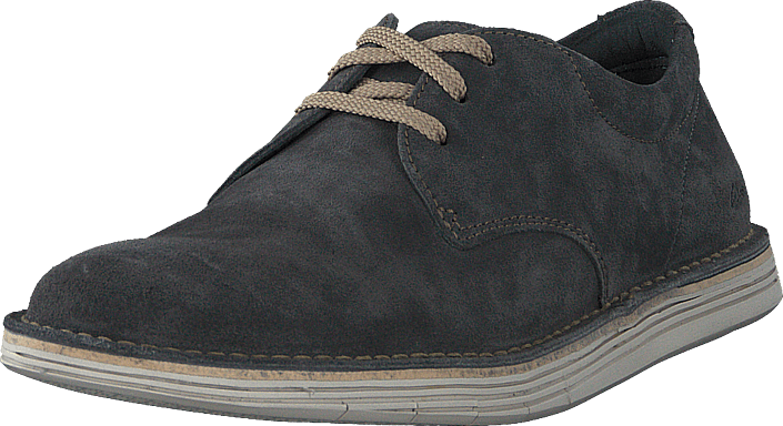 Clarks - Forge Vibe Storm