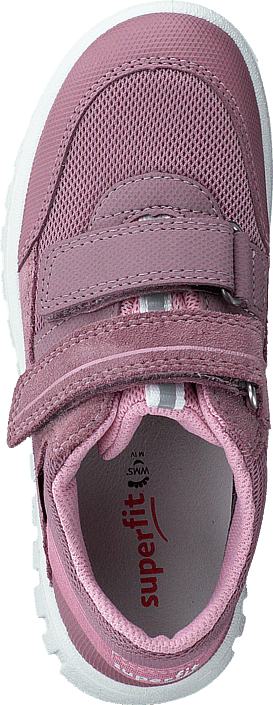 Sport7 Gtx Lila/pink