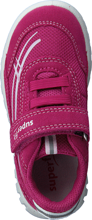 Sport7 Pink