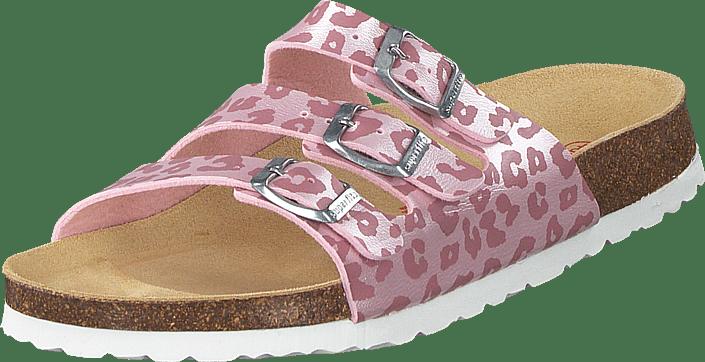 Superfit - Korkis Pink