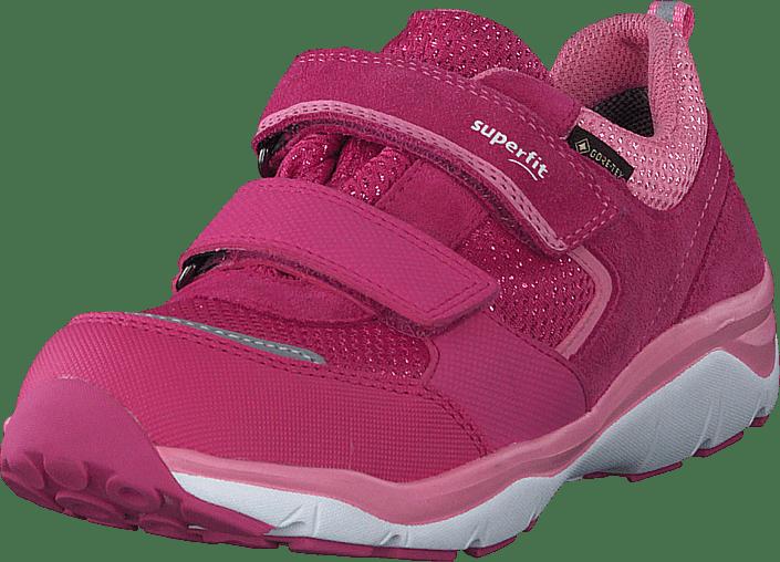 Superfit - Sport5 Gtx Pink