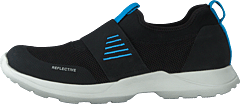 Rush Gtx Black/blue