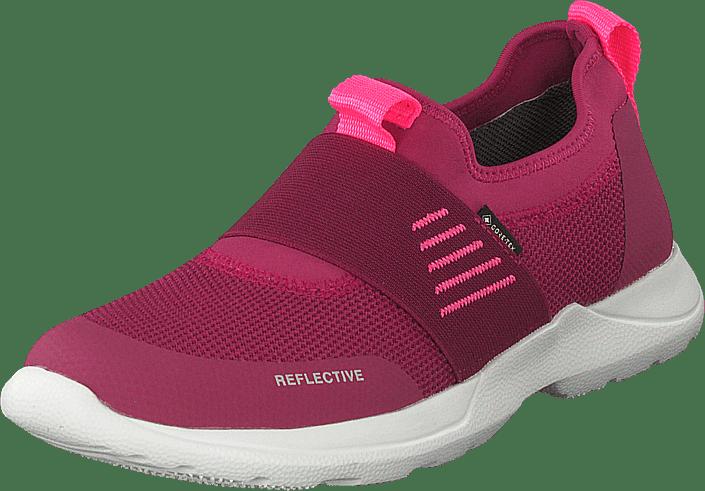 Rush Gtx Pink