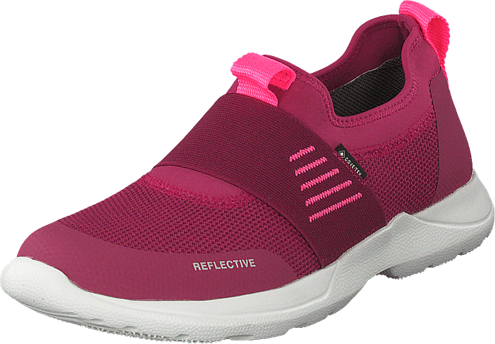 Superfit - Rush Gtx Pink