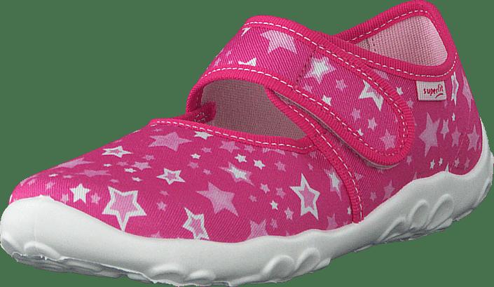 Superfit - Bonny Pink