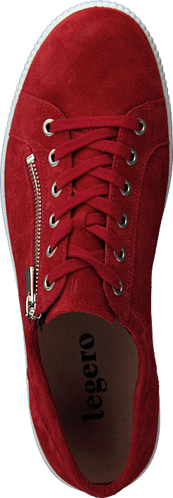 Tanaro Red