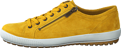 Tanaro Yellow
