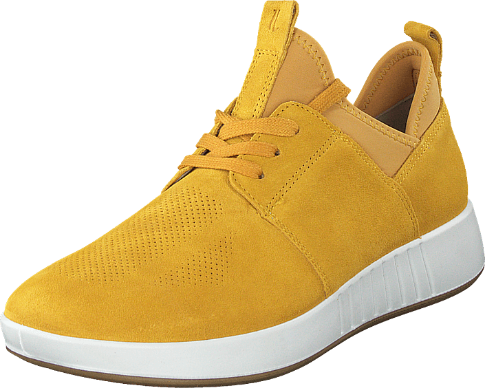 Legero - Essence Yellow