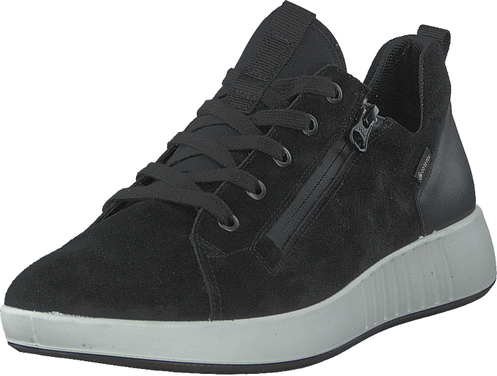 Legero - Essence Gtx Black