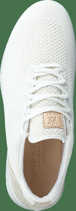 Kjøp Legero Essence +vios White Sko Online