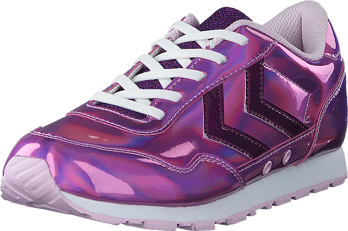 Hummel - Reflex Bubblegum Lilac Snow