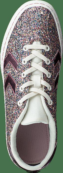 Diamant Glitter Jr Lilac Snow