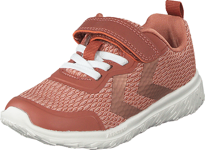 Hummel - Actus Ml Infant Cedar Wood