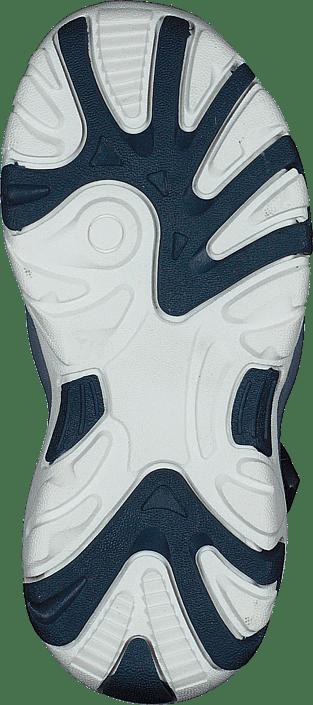 Sandal Buckle Infant Flint Stone