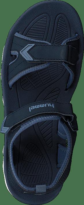 Sandal Sport Jr Blue Nights