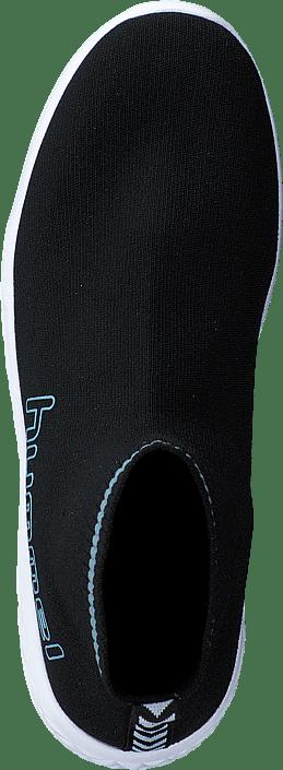 Terrafly Sockrunner Black