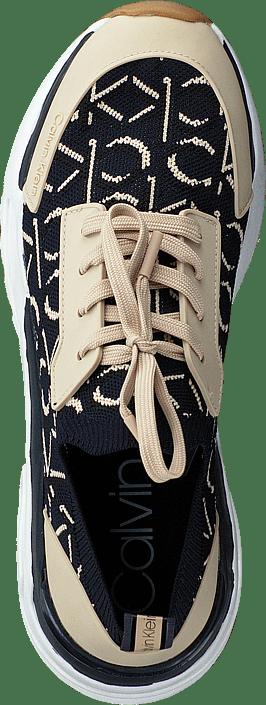 Calvin Klein Jeans Hensley Deep Navy 215487793