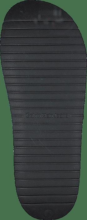 Cassiopea Black