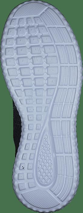 Kjøp Champion Low Cut Shoe Sprint Sky Captain A Sko Online