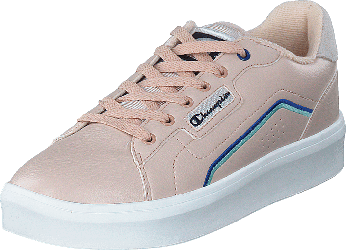 Buy Champion Low Cut Shoe San Diego