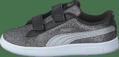 Puma, Gul, Sko Danmarks største udvalg af sko   FOOTWAY.dk