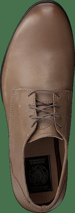 Obtenez Nouveau Chaussures De Femme Acheter Sneaky Steve Dirty Low Leather Taupe Chaussures Online nU7sLbyv