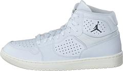 Jordan Access White/pale Ivory